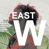 east wave