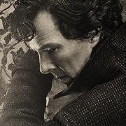 Sherlock Vloms