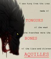 Акиллис