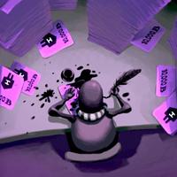 atrociousGamemaster