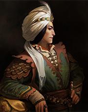 Инсар аль Саад