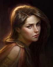 Ева Тарон