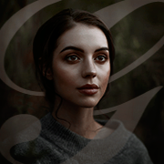 Jade Bradford [х]