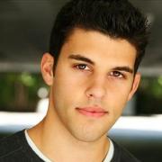 Joshua Rosza
