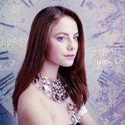 Carolina Malory