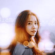 Lee Seon Hee