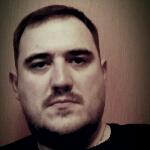 Литвинов Димас