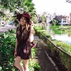 Viviana Reyes