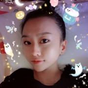 Deng Zhang Ting