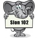 slon102