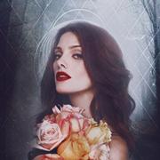 Elena Asher