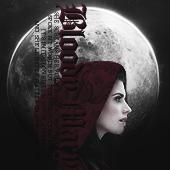 Ruby Lucas[х]