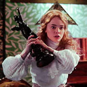 Wendy Darling [x]