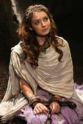 Princess Avrora