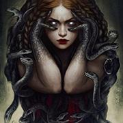 .Medusa.