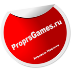 ProprsGames