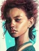 Sibylle Tagle [х]
