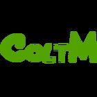 ColtM