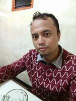 RahaDianshah83