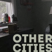 Other cities