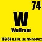 wolfram00