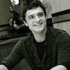 Nicolas Chasterton
