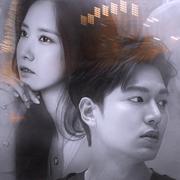 Choi Yoo Rae