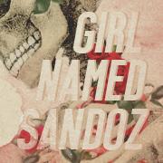 Girl Named Sandoz