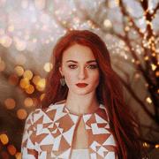 Freyja Njörðrsdottir
