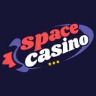 space.casino