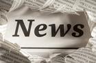 News_Cream