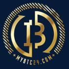 mybtc24