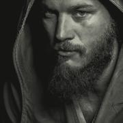 Sigurd Jonsson