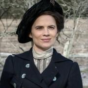 Elizabeth Erskine [x]