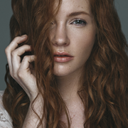 Emilia Ashcroft