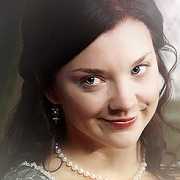 Cassandra Olden [-]