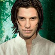 Alec Santar