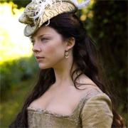 Cassandra Olden