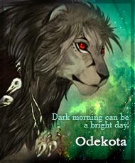 Odekota