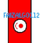 Faizalgo112