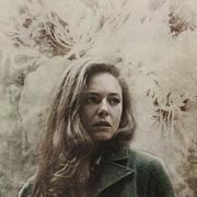 Emmeline Vance