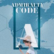 Admiralty Code
