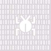 PR-bug
