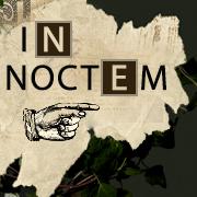 In Noctem