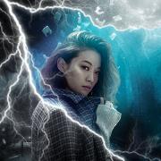 Yu Lim Cho