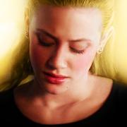 Amberlynne Lockhart