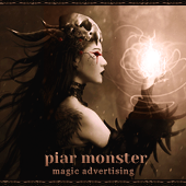 piar monster