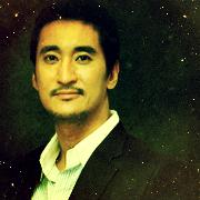 Director Hwang