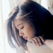 Cha Eun Sang (х)