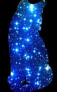 Звёздный предок